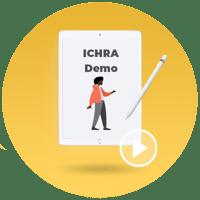 ichra demo_cta icon