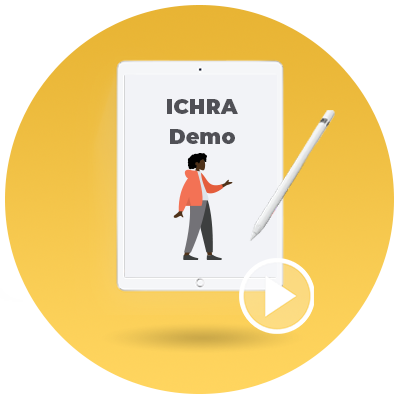 ichra demo_cta icon