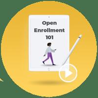 open enrollment 101 webinar_cta icon