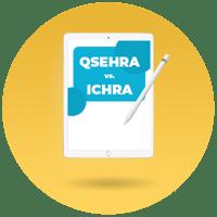 qsehra vs ichra_cta-icon