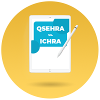qsehra vs ichra_cta-icon