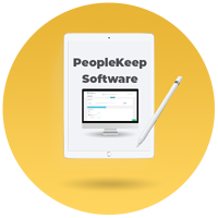software overview_cta icon