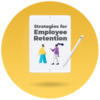 strategies for employee retention (no pdf)_cta icon