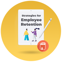 strategies for employee retention_cta icon