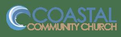 coastal community church logo