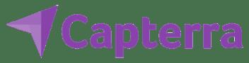 Capterra, customer reviews