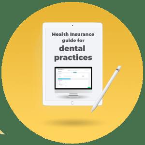 Ebook-download-Dental-1