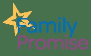 Family Promise-2