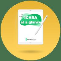 ICHRA at a glance