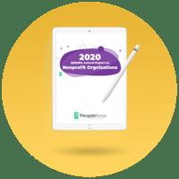 2020 qsehra annual report nonprofits_cta icon