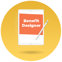 Benefits Designer_cta icon