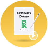 Software Demo_cta icon