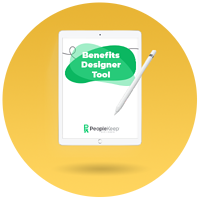 benefits designer tool
