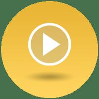 generic webinar CTA icon