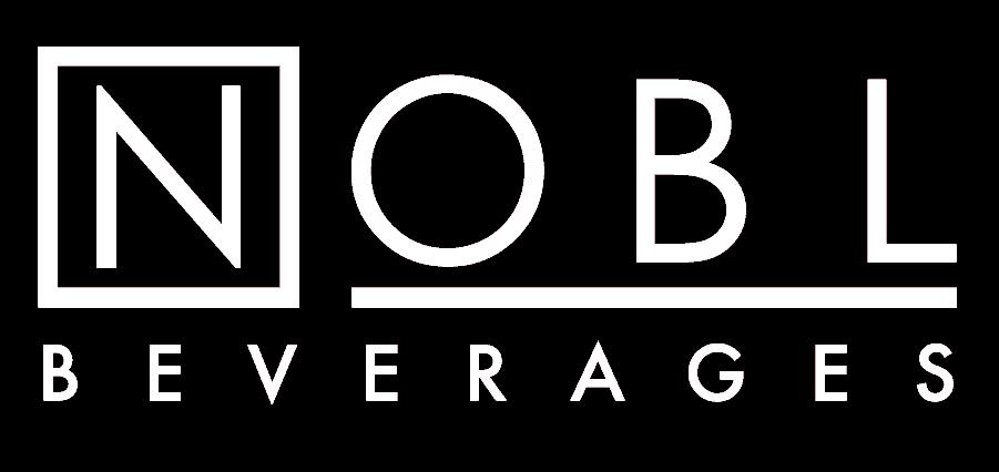 NOBL logo