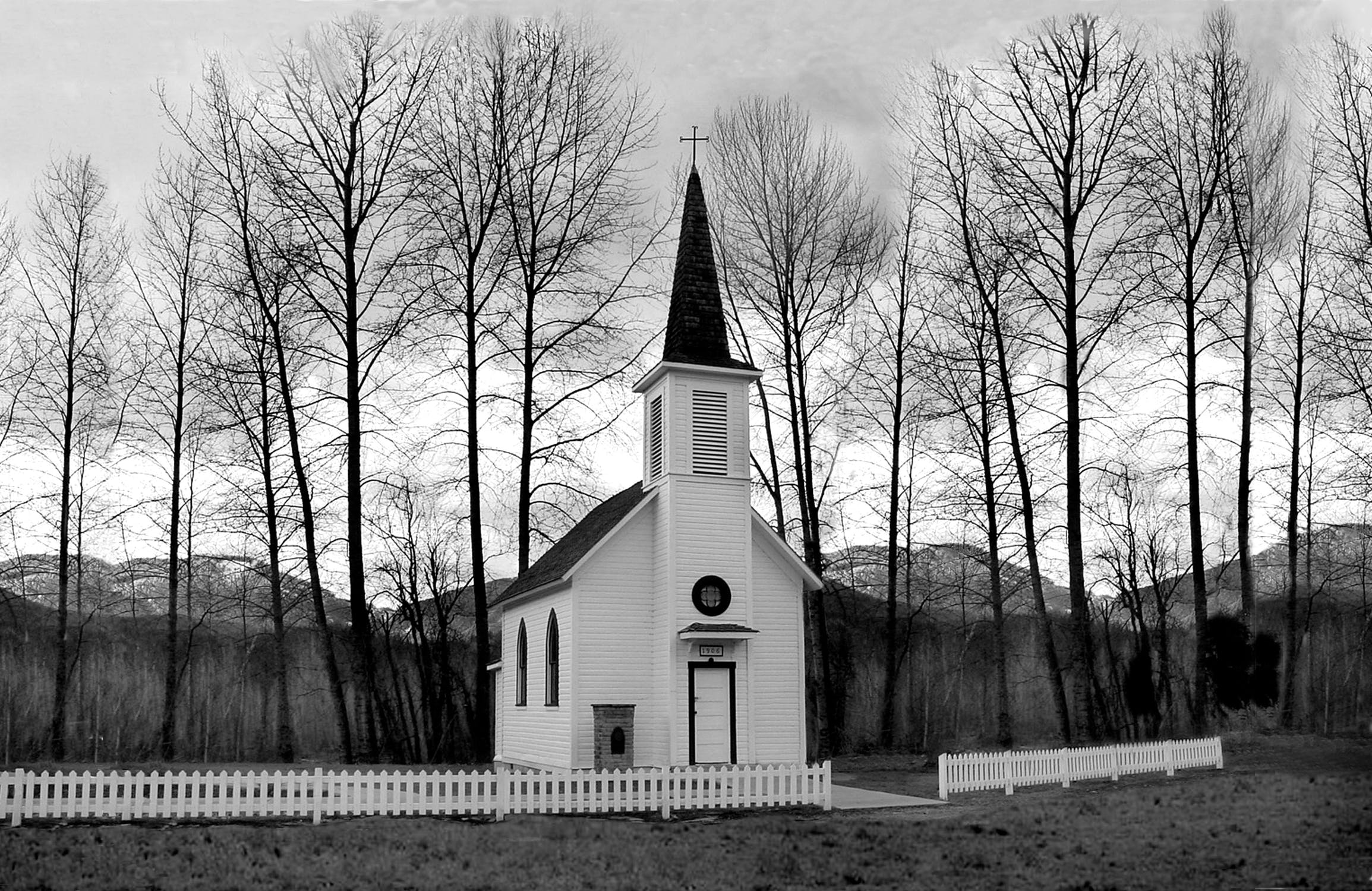 Will the QSEHRA work for my church?