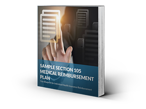 Download a Sample Section 105 Plan