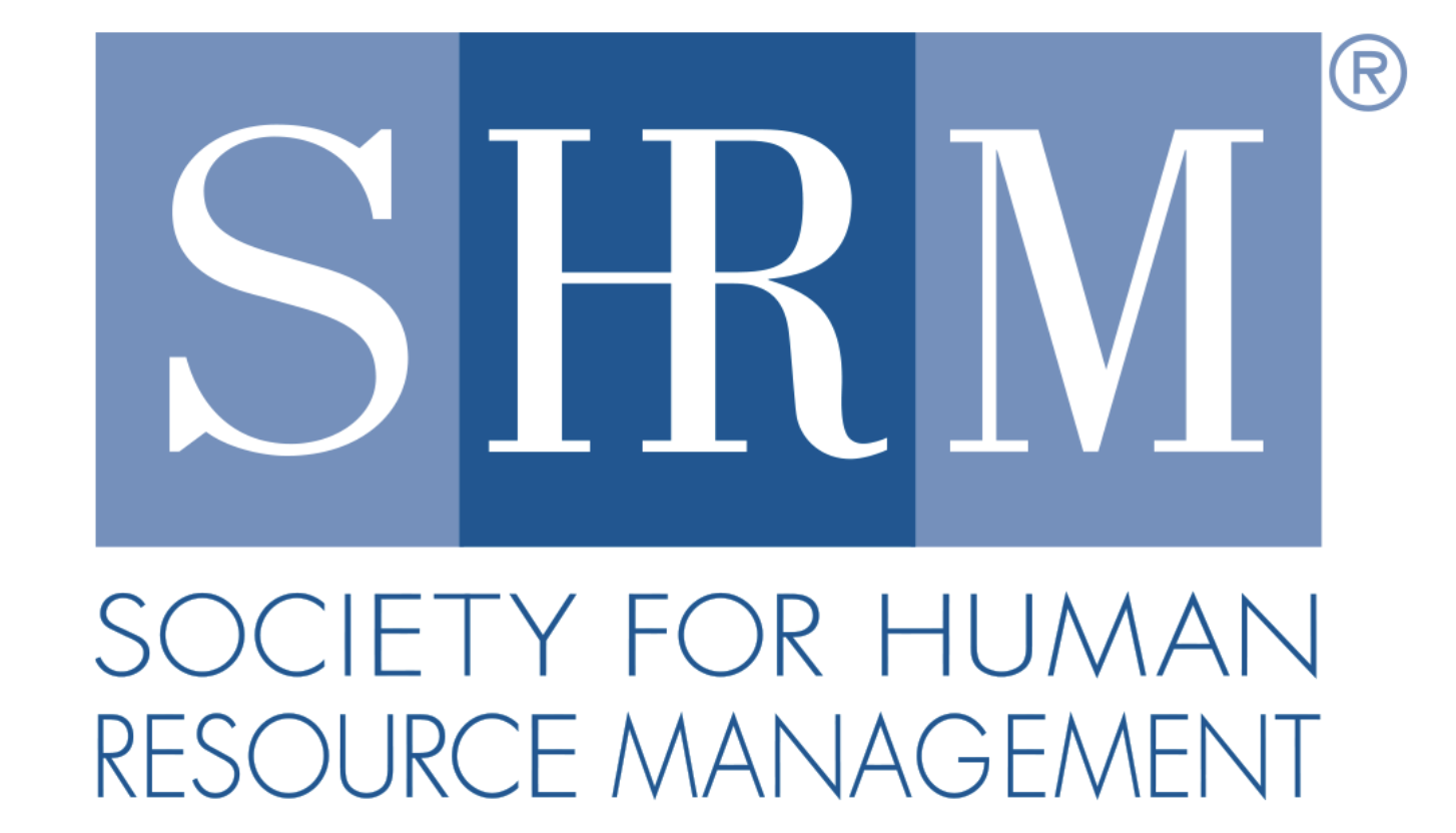PeopleKeep Original Research Featured in SHRM Article on QSEHRA