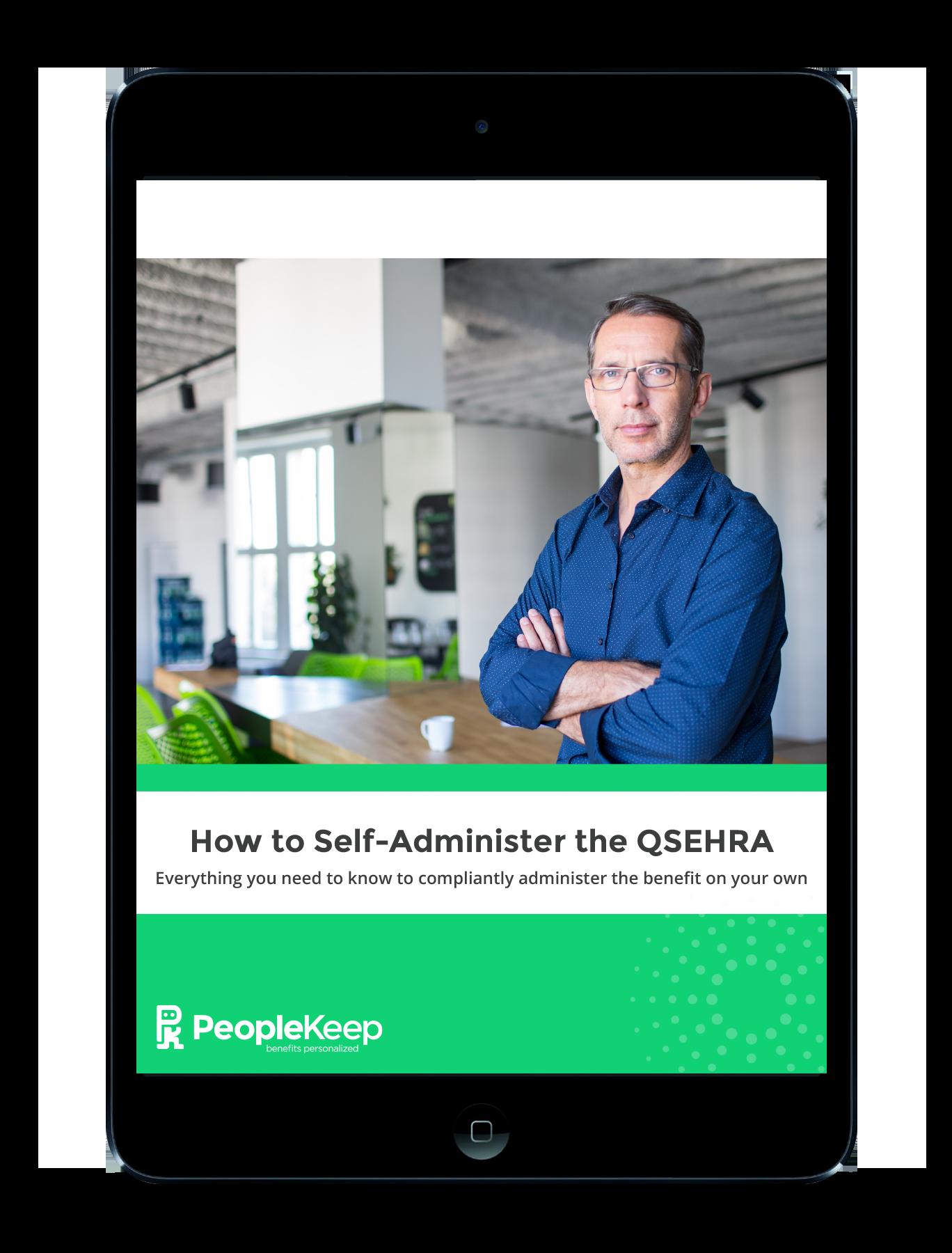 iPad Self-Administer QSEHRA eBook Sample A.png