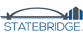 Statebridge logo
