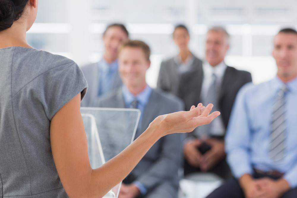 HRA, compliance, health reimbursement arrangement
