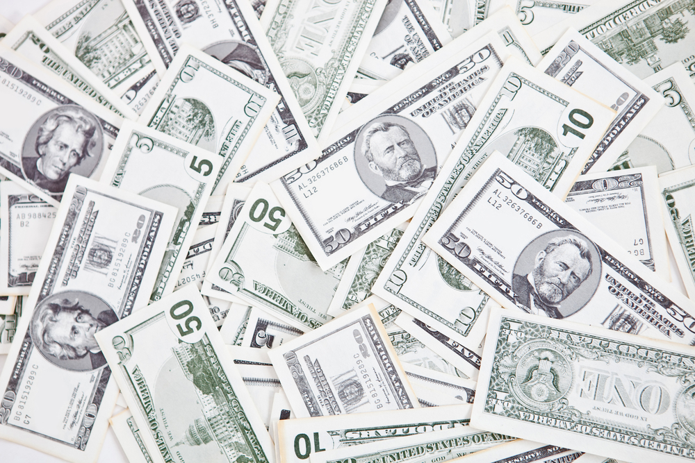 2020 HSA contribution limits