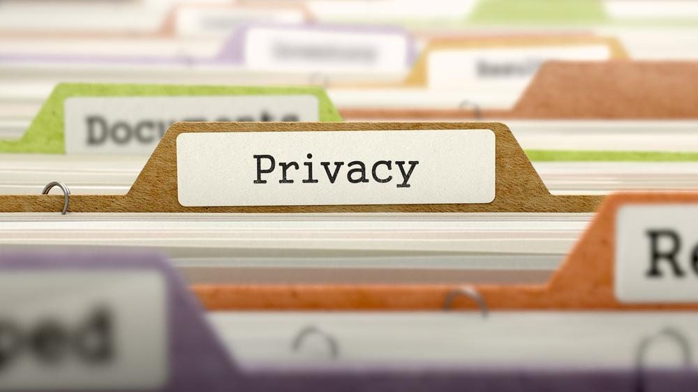 The QSEHRA and HIPAA Privacy Requirements: What Are the Rules?