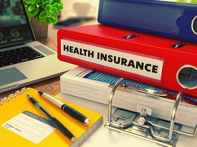 How to Switch to Your Spouse's Health Insurance Policy Midyear