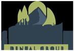 Summit Dental Group Logo