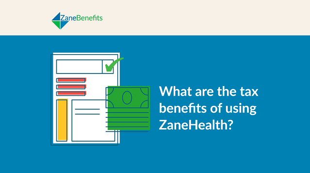 Webinar_What_are_the_tax_benefits_of_using_ZaneHealth-1.png