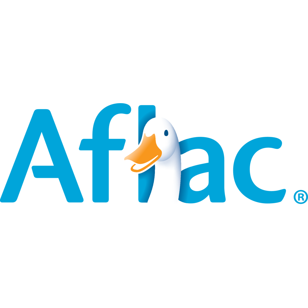Zane Benefits Featured in Aflac-Sponsored Webinar