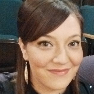 Caitlin Bronson