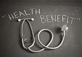 health reform essential benefits package resized 600