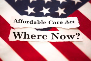 2016 ACA Enrollment by the Numbers