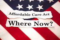 New Hampshire Health Insurance Exchange, ACA, ObamaCare
