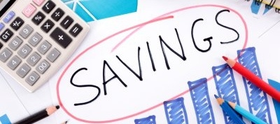 5 Tips for Saving on Health Insurance at Renewal Time
