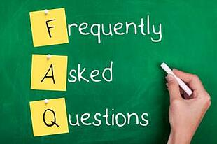 FAQ: What Major Health Insurance Companies Can I Use with my HRA?