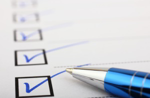 2014 health care reform checklist