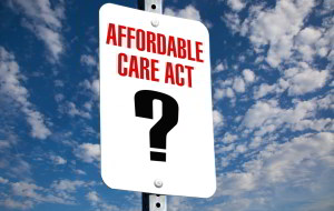 Are HRAs Still Available Under Obamacare?