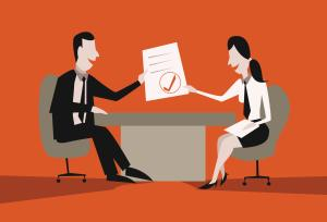 Interview Tips for Small Businesses