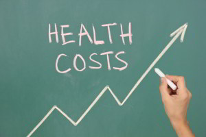 Underinsured and unaffordable health costs
