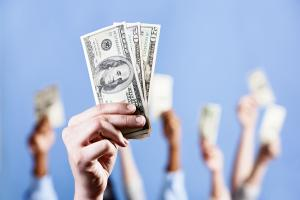 Reimburse Employees Individual Health Insurance (Image by Fotolia)