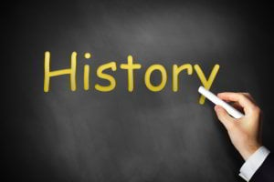 The History of US Employer Provided Health Insurance