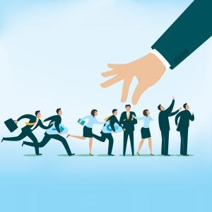 How to Handle Workplace Conflict: The Do's and Don'ts