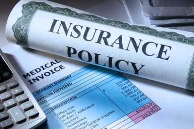 "Keeping ""Kids"" On Your Health Insurance Policy"