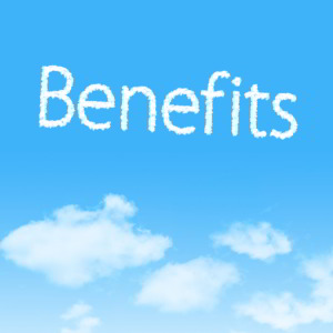 Medical Expense Benefit Plans
