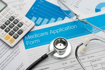 How to help employees pay for Medicare