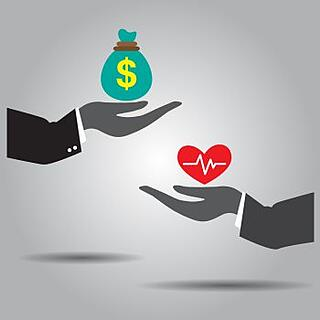 The Cost of Family Health Insurance Reimbursement