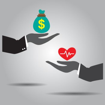 What is a healthcare benefit allowance?