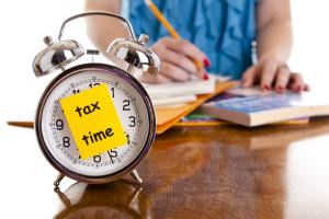 How to Report Small Business Health Insurance at Tax Time